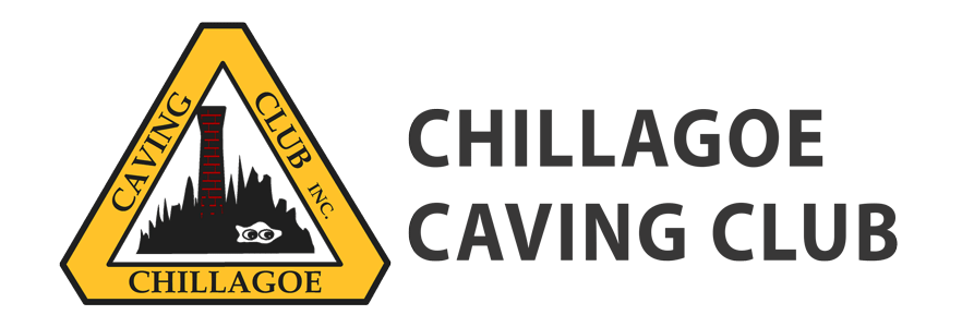 Chillagoe Caving Club Australia